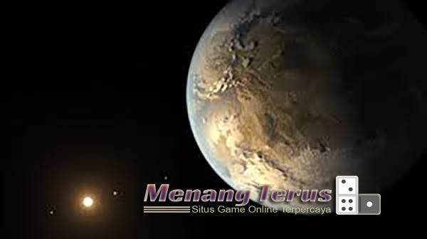 6 Planet Paling