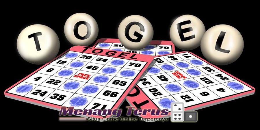Dapatkan Tambahan Penghasilan dari Judi Togel Online