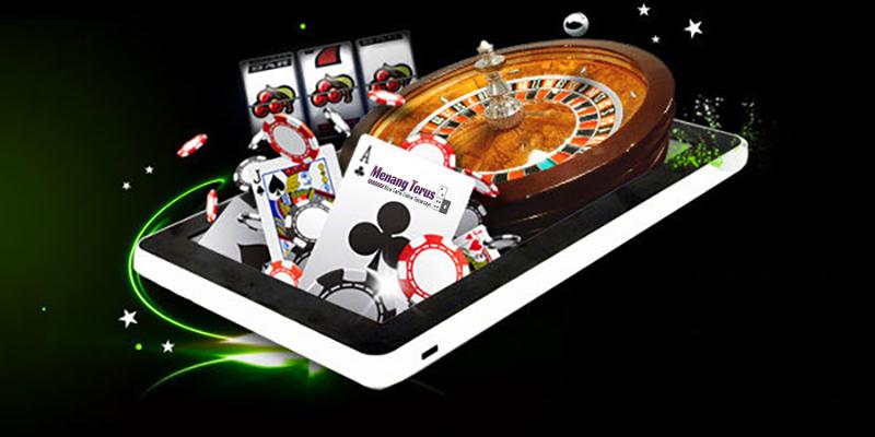 Perhatikan Cara Ini Saat Bermain Casino Online