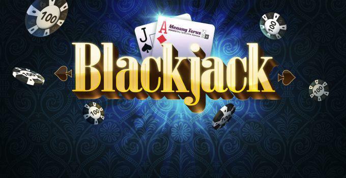 Permainan Blackjack Gampang Dimenangkan