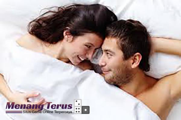 Hal Penting Yang Harus Dihindari Ketika Bersama Pasangan