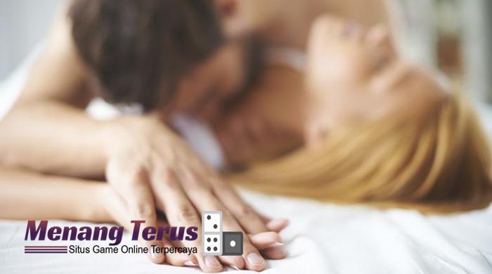 Praktekkan Posisi Seks Ini Supaya Istri Cepat Terangsang