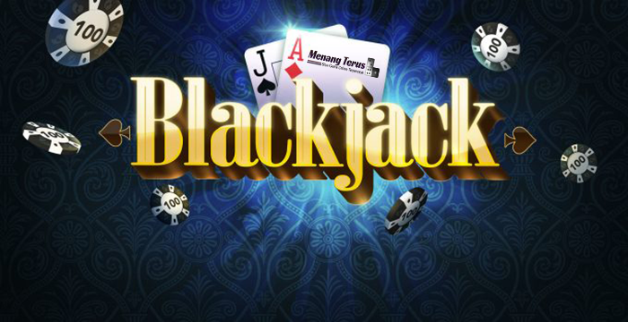 Trik Menang Blackjack