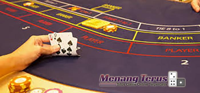 Atasi Kecurangan Dalam Casino Online