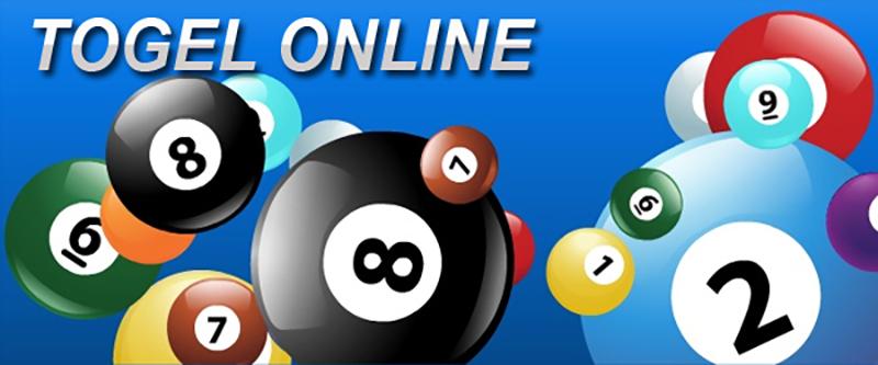 Kenali Situs Judi Togel Online Dengan Benar